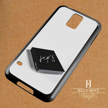 Yes This Is A Cult Samsung Galaxy S3 S4 S5 S6 S6 Edge Case | Galaxy Note 3 4 Case