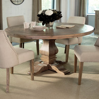 Prentice Dining Table