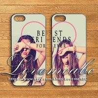 BFF,best friends,best friend forever,samsung galaxy S4 active,samsung galaxy note 3, note 2,S4 mini/S3/S4/S5 ,iPhone 4/4s/5/5s/5c