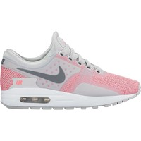 Nike Air Max Zero SE (GS) Shoe