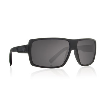 Dragon Double Dos H2O Performance Polar Sunglasses