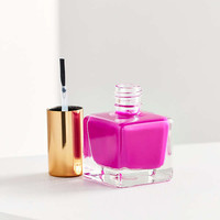 UO Neons Collection Nail Polish | Urban Outfitters