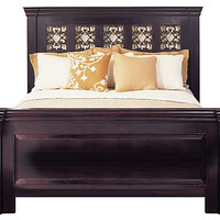 One Kings Lane - Refresh the Bedroom - Florence Bed, California King