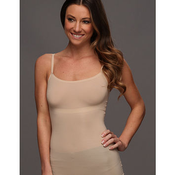 Spanx Trust Your Thinstincts™ Camisole