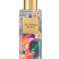 Very Sexy Now Fragrance Mist - Victoria's Secret - Victoria's Secret