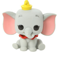 Disney Pop! Dumbo Vinyl Figure