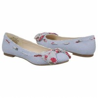 Wanted Shoes Women's Rebecca Skimmer