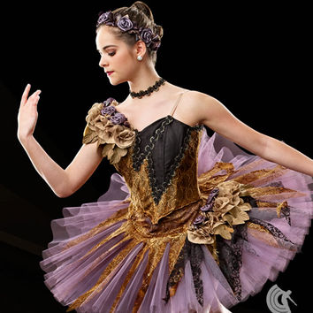 Curtain Call Costumes® - Titania Queen Of The Fairies Separates