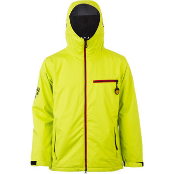 686 Snaggledad Insulated Jacket - Men's