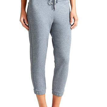 Athleta Womens Fuse Capri