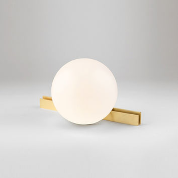Rest table lamp at twentytwentyone