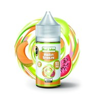 Pod Juice: Melon Breeze ( Menthol)