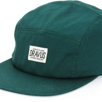Dravus Duck Hunt 5 Panel Hat