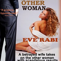 Romantic Suspense Books: The Other Woman (DARK SUSPENSE PSYCHOLOGICAL JEALOUSY THRILLER CRIME GIRL MYSTERY CONSPIRACY WOMEN'S FICTION): A betrayed wife ... Other Woman (Girl on Fire Series Book 1) Kindle Edition