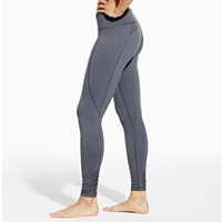 CALIA by Carrie Underwood Women's Essential Tight Fit Heathered Leggings| DICK'S Sporting Goods