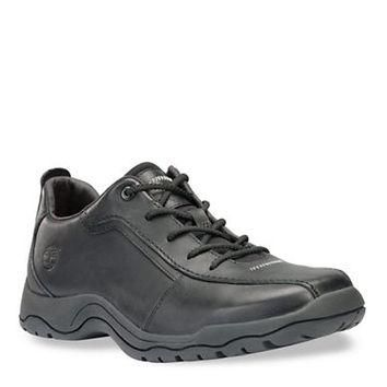 Timberland Earthkeepers City Endurance Oxfords
