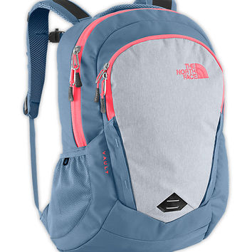 WOMEN'S VAULT BACKPACK | United States