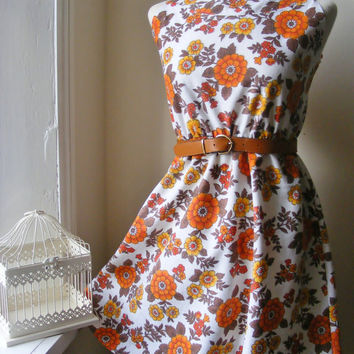 Jennifer Lilly Handmade Beautiful 1950's by jenniferlillydesigns