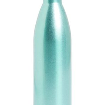 S'well 'Sweet Mint' Insulated Stainless Steel Water Bottle | Nordstrom