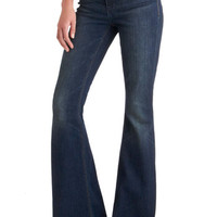 Flare Play Jeans