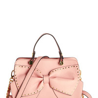 Betsey Johnson Urban Betsey Johnson Bow All About It Bag