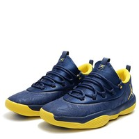 Air Jordan Super Fly2018 Fashion Casual Sneakers Sport Shoes