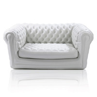 Blofield - Blow-Up Sofa