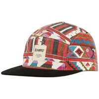 Altamont Adhan Camp Hat - Men's at CCS