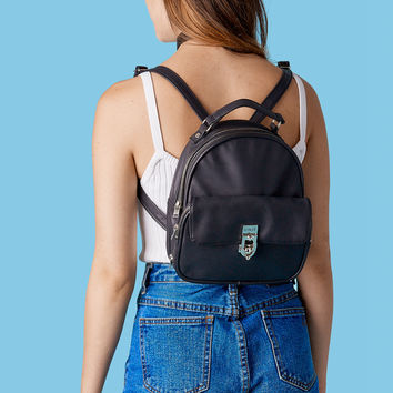 Stagger Backpack