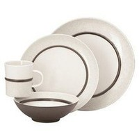 Dinnerware Depot - Dinnerware Sets, Fine China, Dishes, Tableware and Free Shipping! - Dansk Lucia Dinnerware