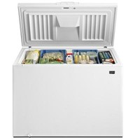 Maytag, 14.8 cu. ft. Chest Freezer in White, MQC1552TEW at The Home Depot - Tablet