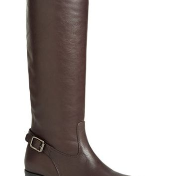 Women's Aquatalia by Marvin K. 'Ohanna' Weatherproof Tall Boot,