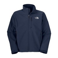 THE NORTH FACE Men's Apex Bionic Jacket tnf black (Size: M)