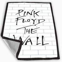 Pink Floyd The Wall Blanket for Kids Blanket, Fleece Blanket Cute and Awesome Blanket for your bedding, Blanket fleece *