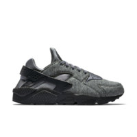 Nike Air Huarache Run Fleece Men's Shoe