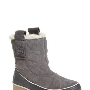 Sorel | Tivoli II Waterproof Snow Boot