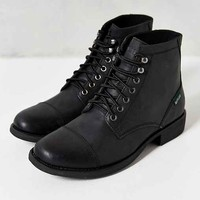 Eastland High Fidelity Cap Toe Boot-