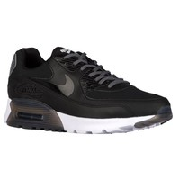 Nike Air Max 90 Ultra - Women's at Lady Foot Locker