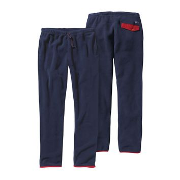 Patagonia M Synch SnapT Pants