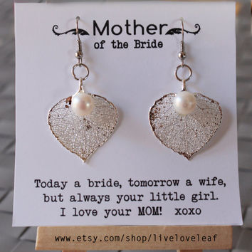 best gift ideas for mother of the bride products on wanelo