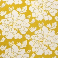 Paeonia Wallpaper by Porridge