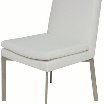Huffman Dining Chair