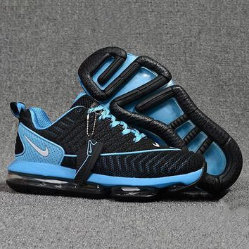 Nike Fashion Casual Sneakers Sport Shoes-80