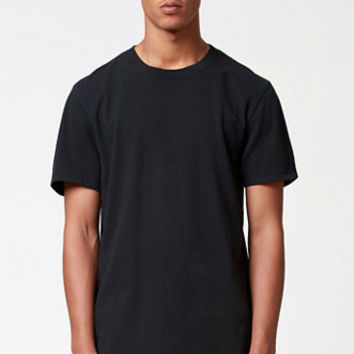 8c21662099c8e FOG - Fear Of God Basic T-Shirt at from PacSun