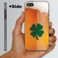 Device Decor | St. Patrick's Day iPhone 5 Cases