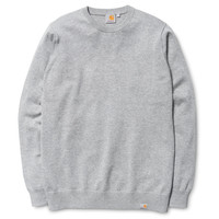 Carhartt WIP Playoff Sweater | Official Online Shop