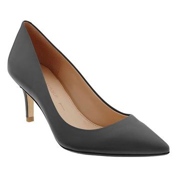 Banana Republic Womens Kinsley Pump
