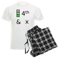 Go Forth and Multiply pajamas> Go Forth and Multiply> Another Round of Beer Designs