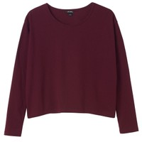 Monki | Tops | Mikie top