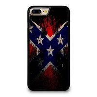 BROWNING REBEL FLAG iPhone 7 Plus Case Cover
